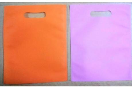 Bolsa de Tela Colores Variados para perfume de 100 ml 50 ml y 30 ml