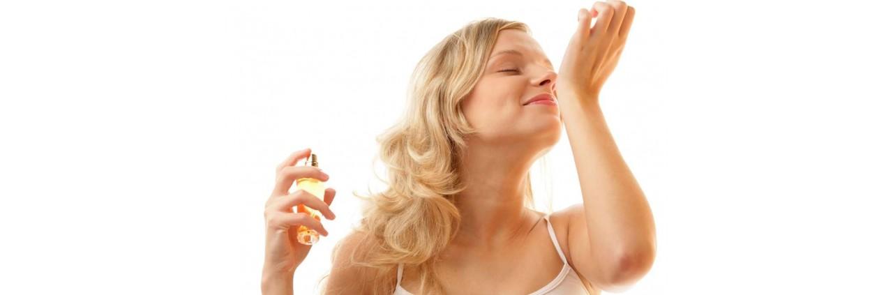 Probador-Tester Perfumes Artesanos Femeninos a Granel de 30 ml