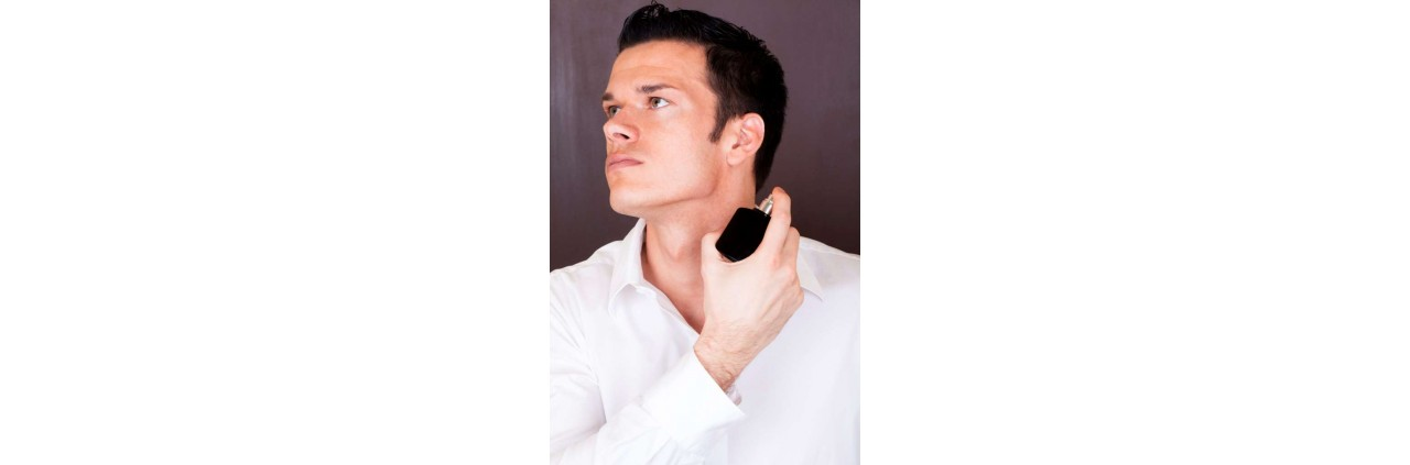 Perfumes Masculinos a Granel de 1000 ml