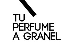 TU PERFUME A GRANEL